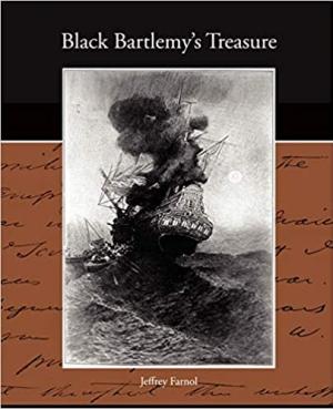Download Black Bartlemy's Treasure free book as epub format