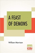 Book A Feast Of Demons free