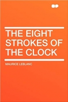 Book The Eight Strokes of the Clock free