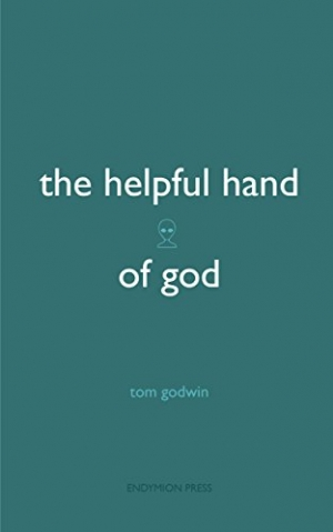 Download The Helpful Hand of God free book as epub format