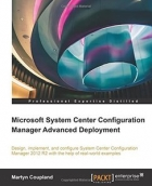 Book Microsoft System Center Configuration Manager Advanced Deployment free