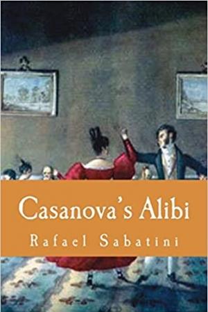 Download Casanova's Alibi free book as epub format
