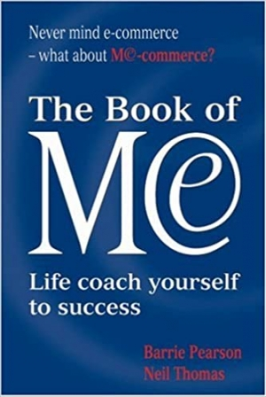 Download The Book of Me: Life Coach Yourself to Success free book as pdf format