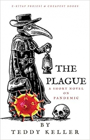 Download The Plague free book as epub format