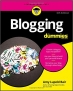 Book Blogging For Dummies, 6th Edition free