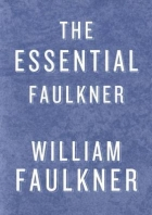 Book The Essential Faulkner free