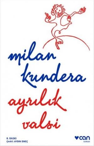 Download Ayrilik Valsi free book as pdf format
