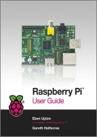 Official Raspberry Pi User Guide