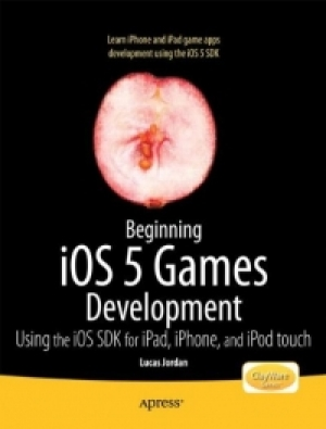 Download Beginning iOS 5 Games Development free book as pdf format