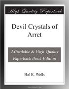 Book Devil Crystals of Arret free