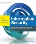 Book Information Security The Complete Reference, 2nd Edition free