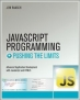 Book JavaScript Programming: Pushing the Limits free