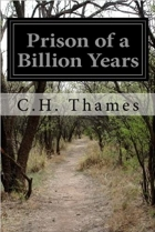 Book Prison of a Billion Years free