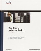Book Top-Down Network Design, 3rd Edition free