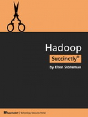 Download Hadoop Succinctly free book as pdf format