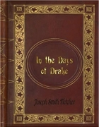 Book In the Days of Drake free