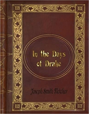 Download In the Days of Drake free book as epub format