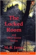 Book The Locked Room and Other Stories (Penguin Readers, Level 4) free