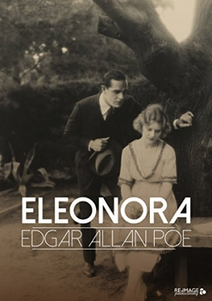 Download Eleonora free book as epub format