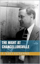 Book The Night at Chancellorsville free