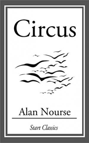 Download Circus free book as epub format