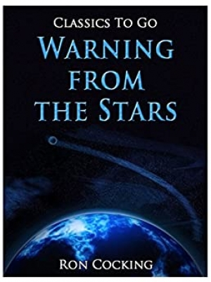 Download Warning from the Stars free book as epub format