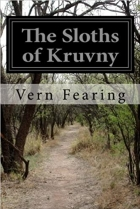 Book The Sloths of Kruvny free