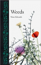 Weeds (Botanical)
