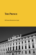 Book The Prince free