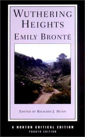 Download Wuthering Heights free book as epub format