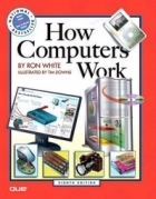Book How Computers Work, 8th Edition free