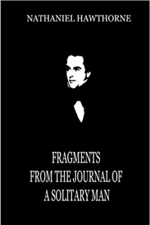 Download Fragments From The Journal Of A Solitary Man free book as epub format