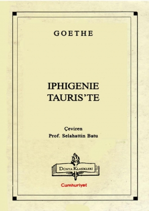 Download Iphigeni Tauriste free book as pdf format