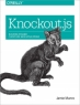 Book Knockout.js free