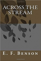 Book Across the Stream free