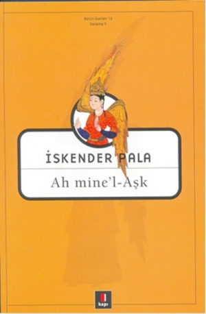 Download Ah Mine Ask free book as pdf format
