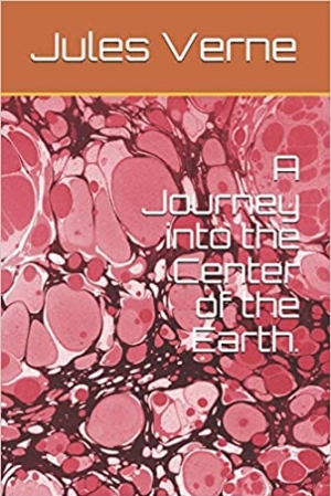 Download A Journey into the Center of the Earth. free book as epub format