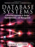 Book Database Systems, 4th Edition free