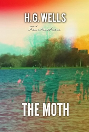 Download The Moth free book as epub format