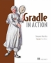 Book Gradle in Action free