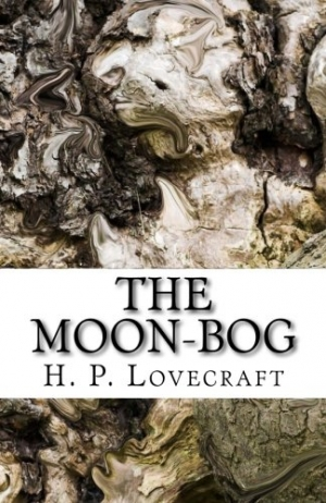 Download The Moon-Bog free book as epub format