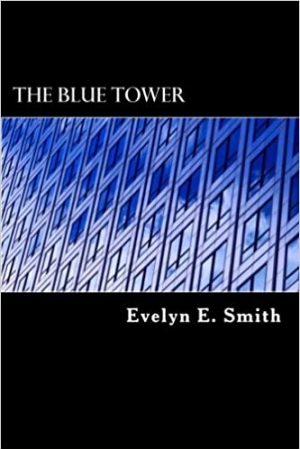 Download The Blue Tower free book as epub format