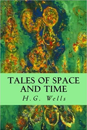 Download Tales of Space and Time free book as epub format