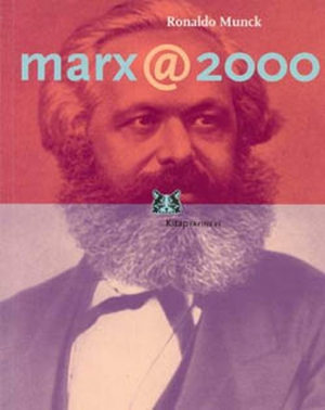 Download Marx@2000 free book as pdf format