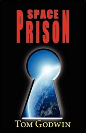 Download Space Prison free book as epub format
