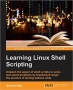 Book Learning Linux Shell Scripting free