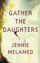 Book Gather the Daughters free