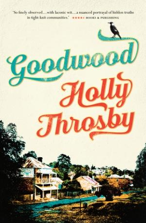 Download Goodwood free book as pdf format