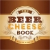 Book The Beer Cheese Book free