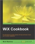 Book WiX Cookbook free